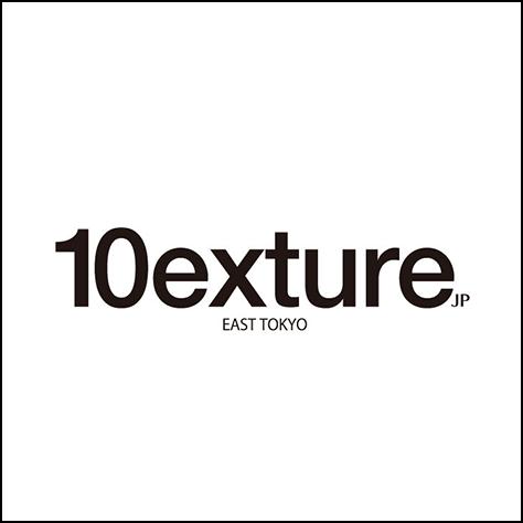 10exture