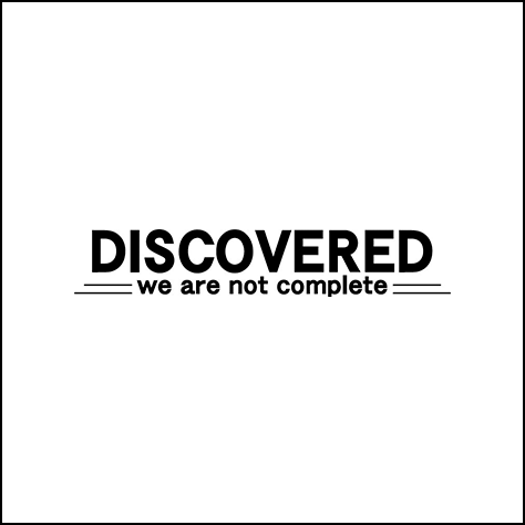 discovered-complete-line