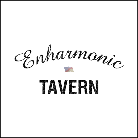 enharmonic-tavern