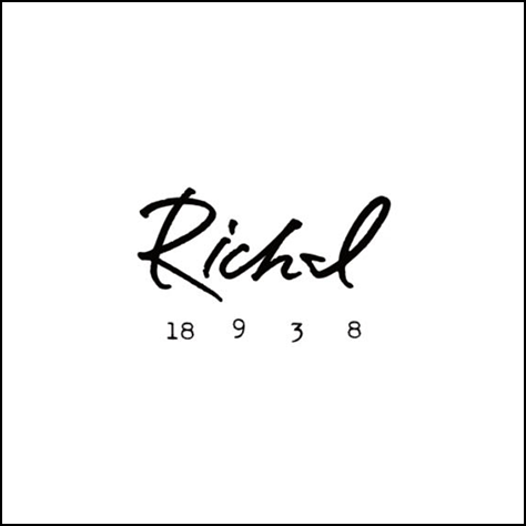 rich-i