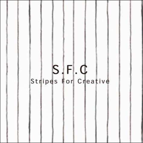 S.F.C