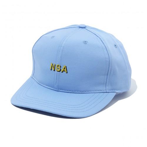 17A-NSA-AC-07