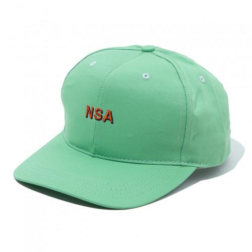 17A-NSA-AC-07G