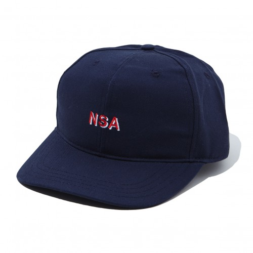 17A-NSA-AC-07N