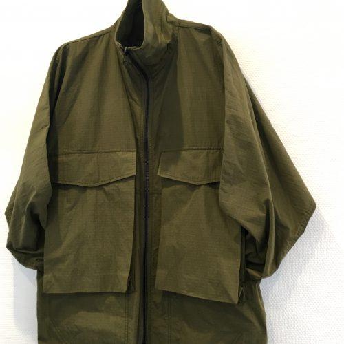 M-CO901