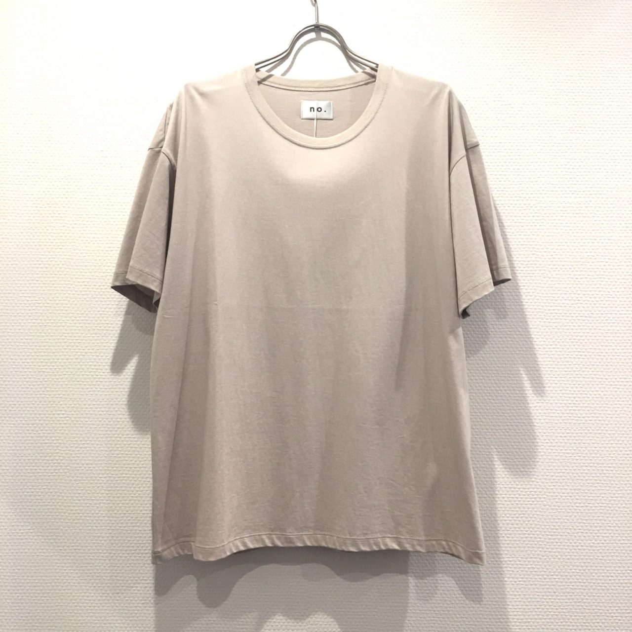 18-SS-T-01