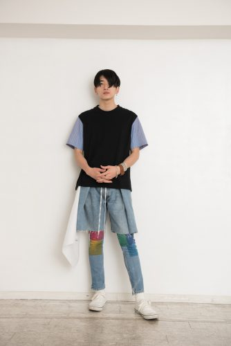 DC-SS18-RE-01IND