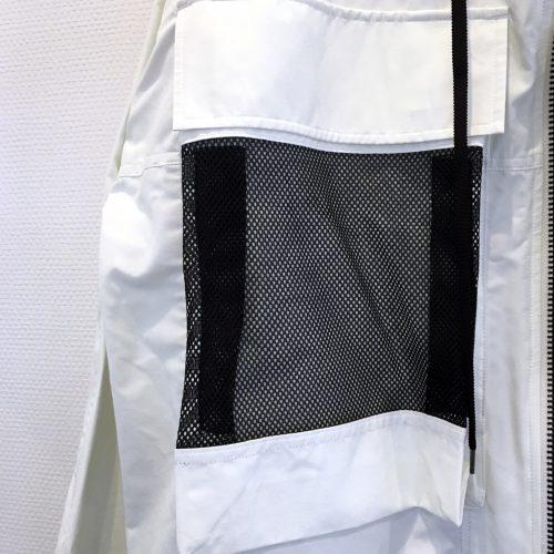 M-CO1101