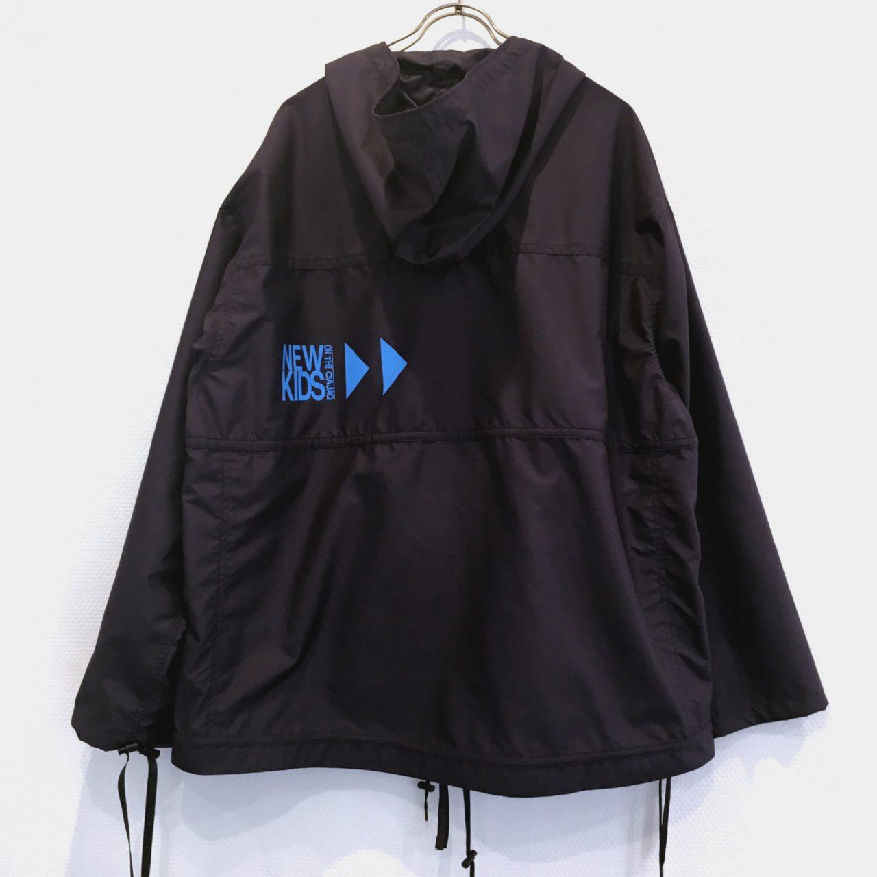 M-BL1101PU