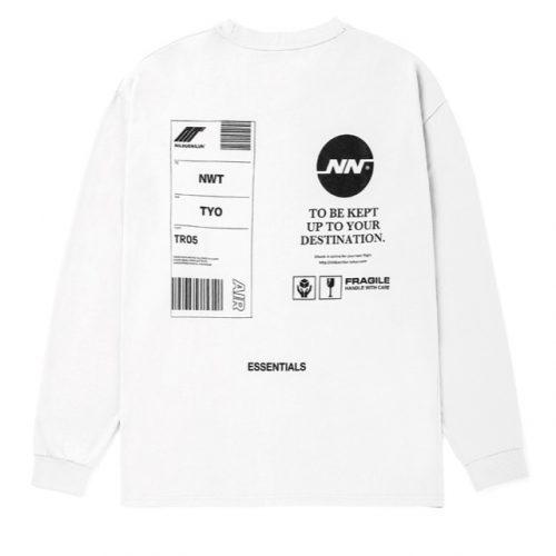 NL-190002