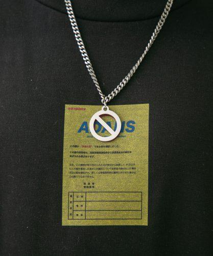 AD193TS02