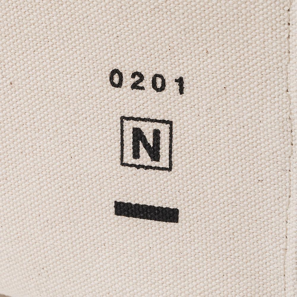 NIL-170177